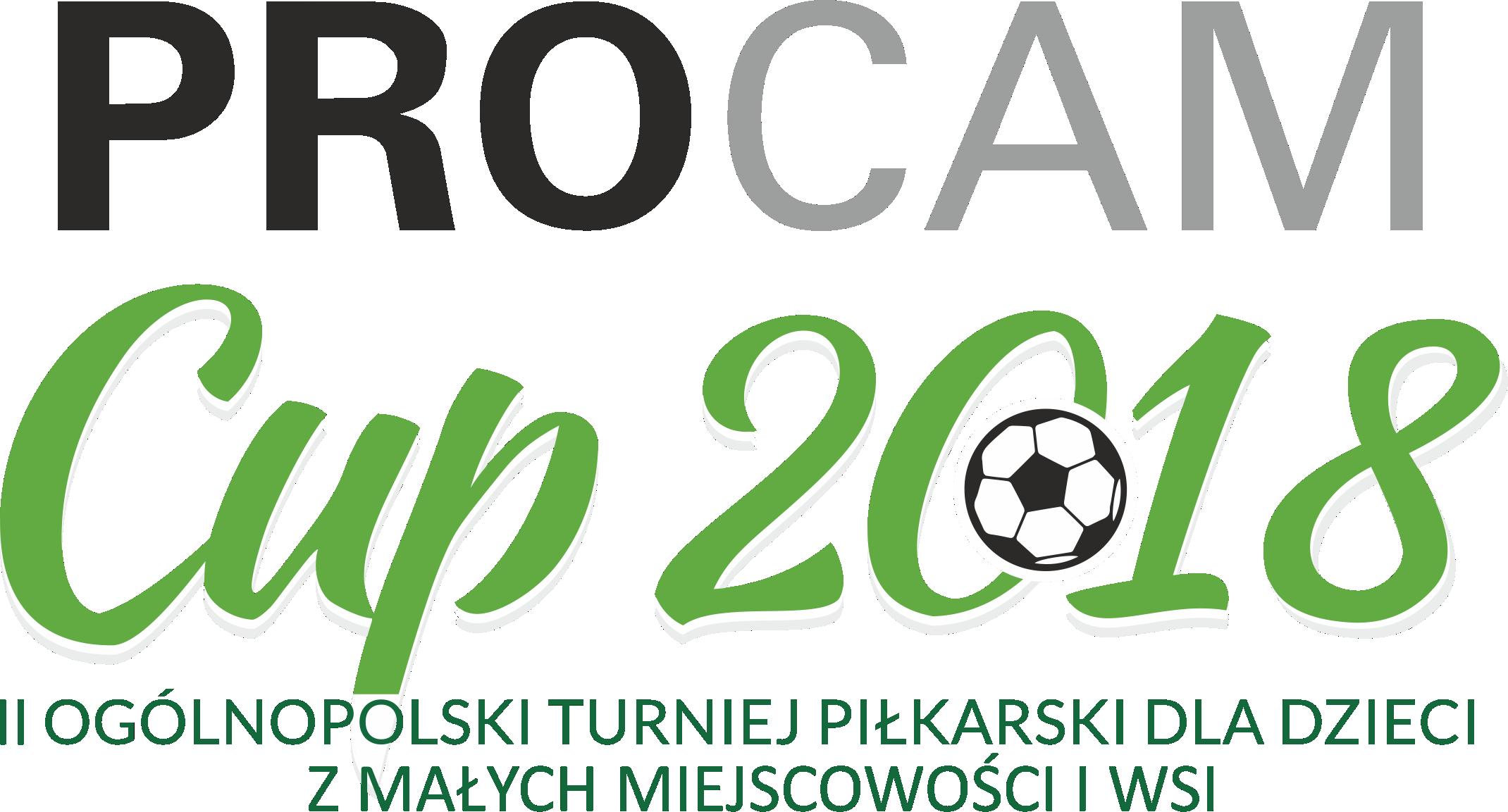 PROCAM Cup 2017