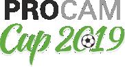 PROCAM Cup 2018