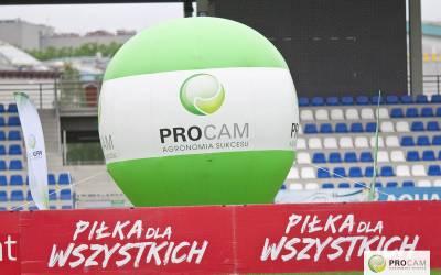 PROCAM CUP 2020 – terminy przełożone
