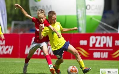 PROCAM CUP 2020 – ruszają zgłoszenia