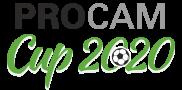 PROCAM Cup 2020
