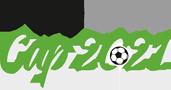 PROCAM Cup 2021
