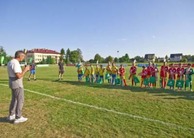 Gołymin-Osrodek-trening-100