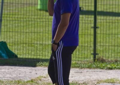 Gołymin-Osrodek-trening-101
