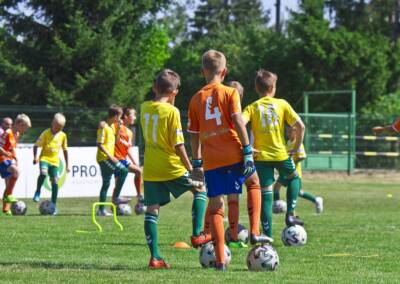 Gołymin-Osrodek-trening-106