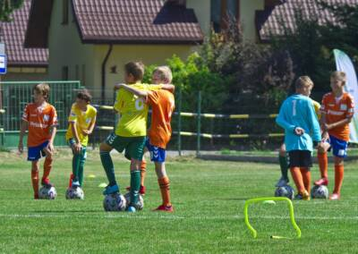 Gołymin-Osrodek-trening-107