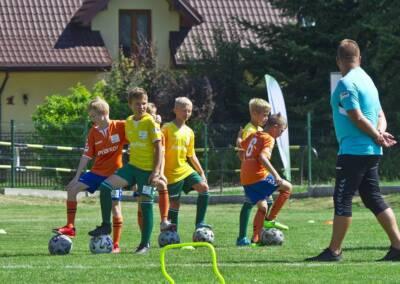 Gołymin-Osrodek-trening-110