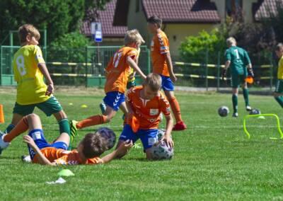 Gołymin-Osrodek-trening-113