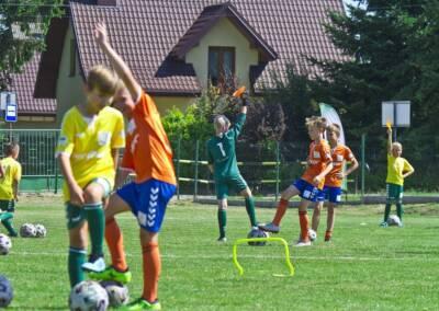 Gołymin-Osrodek-trening-114