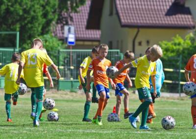 Gołymin-Osrodek-trening-122