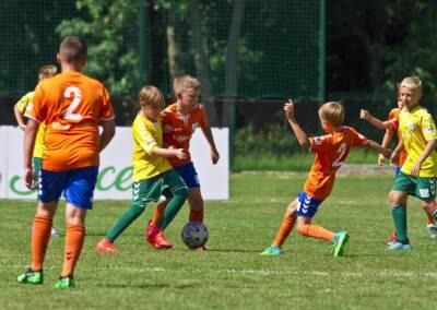 Gołymin-Osrodek-trening-155