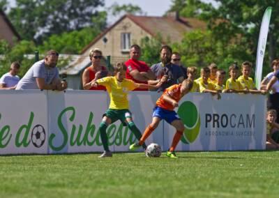Gołymin-Osrodek-trening-157
