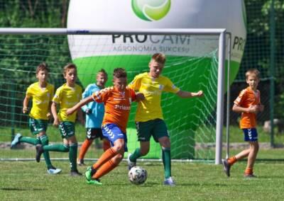 Gołymin-Osrodek-trening-167