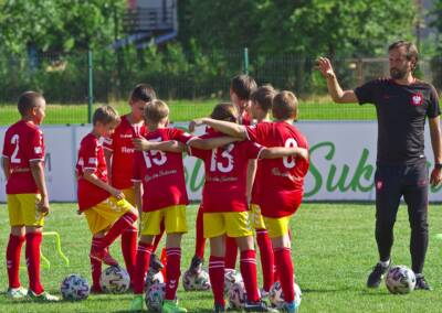 Gołymin-Osrodek-trening-220