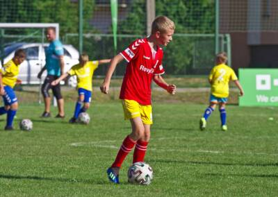 Gołymin-Osrodek-trening-224