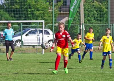 Gołymin-Osrodek-trening-244
