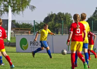 Gołymin-Osrodek-trening-249