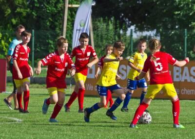 Gołymin-Osrodek-trening-251