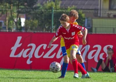 Gołymin-Osrodek-trening-252