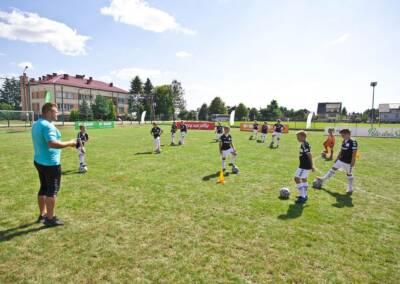 Gołymin-Osrodek-trening-44