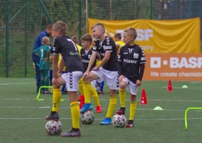 Mysliborz-trening-121
