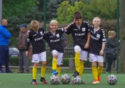 Mysliborz-trening-139