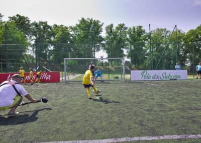 Ryjewo-trening1-16