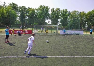Ryjewo-trening1-17
