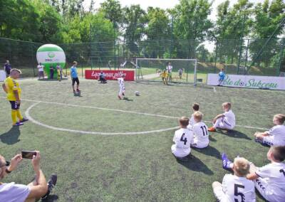 Ryjewo-trening1-18