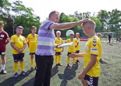 Ryjewo-trening1-19