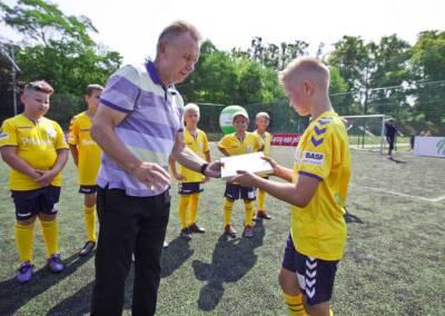 Ryjewo-trening1-20