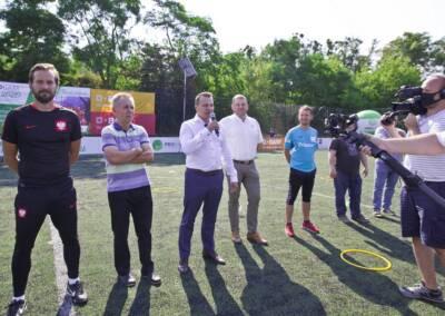 Ryjewo-trening1-9