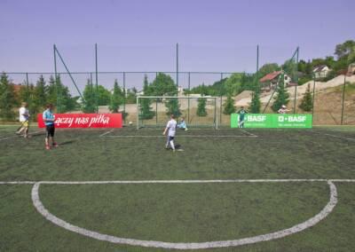 Ryjewo-trening2-10
