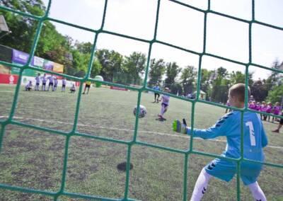 Ryjewo-trening2-11