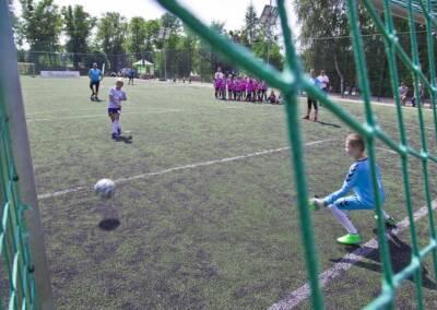 Ryjewo-trening2-13