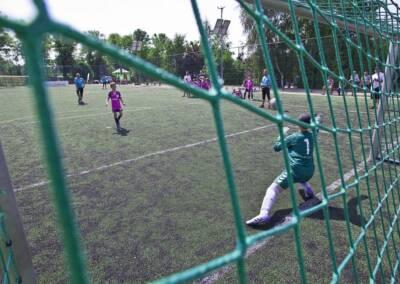 Ryjewo-trening2-14