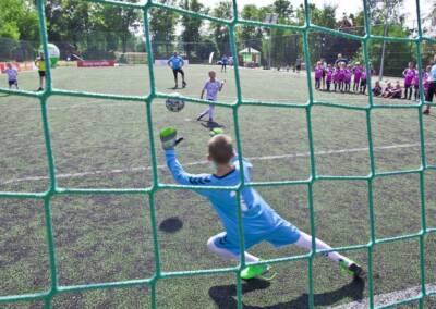 Ryjewo-trening2-15