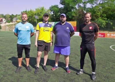 Ryjewo-trening2-29