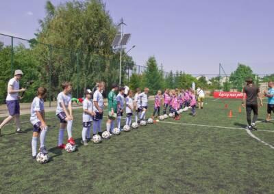 Ryjewo-trening2-4