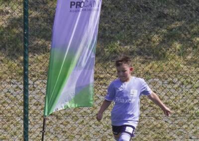 Ryjewo-trening2-74