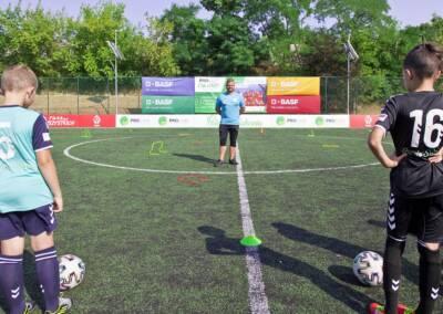 Ryjewo-trening3-1