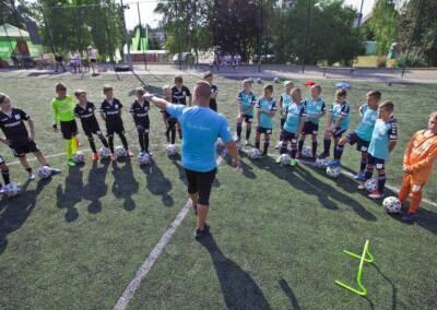 Ryjewo-trening3-3