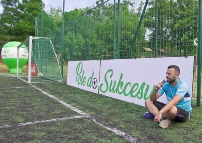 Ryjewo-trening3-5