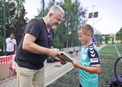 Ryjewo-trening3-9