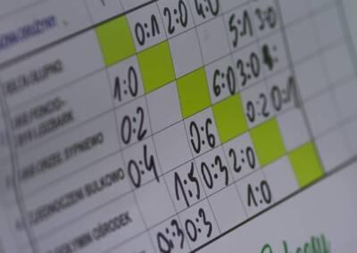Nowe-Proboszczewice-2021-166