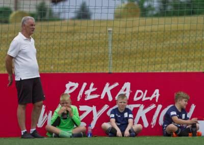 Nowe-Proboszczewice-2021-183