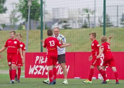 Nowe-Proboszczewice-2021-203