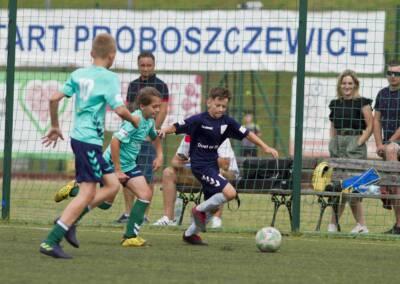 Nowe-Proboszczewice-2021-95
